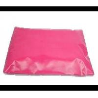 Quality Pink Mailers: 250mm x 350mm for sale