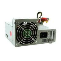 China HP Spare P/N: 350030-001 240W Power Supply - P/N: 349318-001 on sale