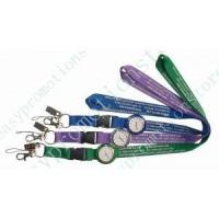 Quality watch lanyard for sale