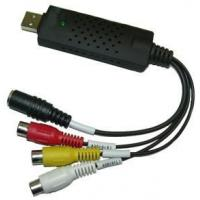 Quality usb converter T118 for sale