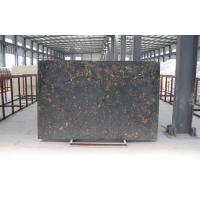 China Artificial Stone Slab on sale