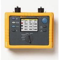 Quality Product information - Electron test instruments - Power testers - Power quality analyzer for sale