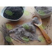 China Organic Black Rice Noodle on sale