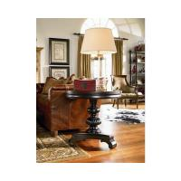 Quality Ernest Hemingway The Fifth Column Lamp Table for sale