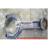 Quality CUMMINS ISF2.8 Connecting Rod 5263946 for sale