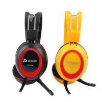 China HS-090 Headset for sale