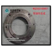 Quality SINOTRUK AZ2203100007 Guide ring for sale