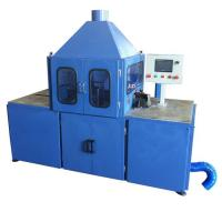 Quality SP400-9B Frame brushing machine for sale