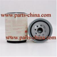 China diesel engine parts RACOR Fuel Water Separator R60P with good quality on sale