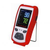 China A330 Handhead Pulse Oximeter, for Infant, Child , Audlt on sale