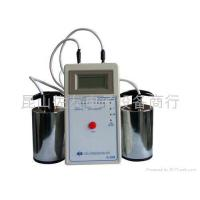 Quality SL-030B Surface Resistivity Meter SL-030B for sale
