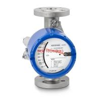 Buy KROHNE H250 with M40 indicator at wholesale prices