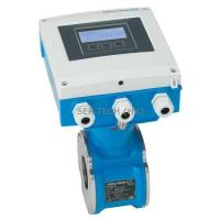 Buy Endress+Hauser Promag D 400 at wholesale prices