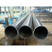 China square section weld els for Sao Domingos on sale