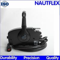 China YK-ME-14 Side Mount Control For Mercury Engines YK-ME-14 on sale