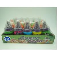 Quality NO.H004-2 Dummy Pop with Candy Powder 12g*20pcs*24trays for sale