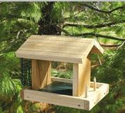 Seed, Suet and Fruit Feeder SE-SC6005C