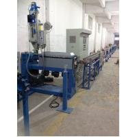 50 covered wire cable production line