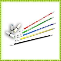 China DIY Painting Toy magic wand on sale