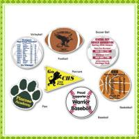 Buy cheap car magnets from wholesalers