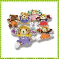 Quality cheer bears for sale