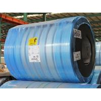 Quality Special Steel Hastelloy C-22 for sale
