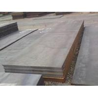 China ISO90001 Certified standard steel plate sizes From China supplier on sale