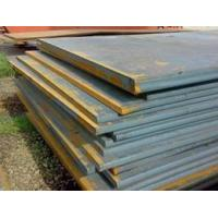 China cold formed steel coils spcc on sale