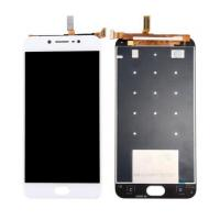 Quality For Vivo y67 LCD display with touch screen panel digitizer Assembly for sale