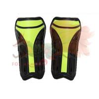 China Football Protector FP004 on sale