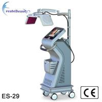 Quality distributor wanted Diode Laser for Hair Regrowth Diode Laser Hair regrowth for sale