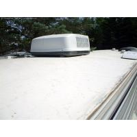 Quality Rv Rubber Roof for sale