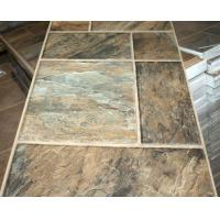 Buy cheap Laminate Flooring That Looks Like Ceramic Tile from wholesalers