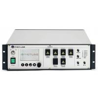 O-Band 28 Gb/s NRZ Stress Eye Modulation Unit