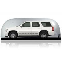 Buy cheap Car Capsule 22' Indoor from wholesalers