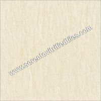 Quality Vitrified Mosaic Tiles for sale