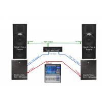 Buy cheap 1 2 Subwoofer Wiring Diagram from wholesalers