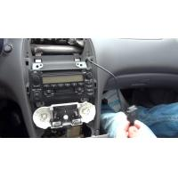 Buy cheap Car Radio Wiring Diagram from wholesalers