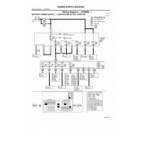 Buy cheap 115v Breaker Wiring Diagram Free Picture Schematic from wholesalers