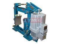 Buy YWZ4 Electro-Hydraulic Drum Brake at wholesale prices