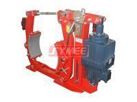 Quality TE Electro-Hydraulic Drum Brake for sale