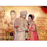 China Event Planning Services Candid Wedding Photography Pitampura, New Delhi on sale