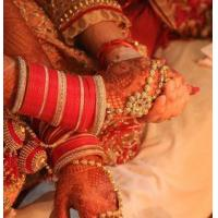 China Event Planning Services Wedding Photographers in South Delhi on sale