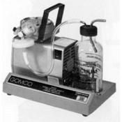 Quality New Medical Equipment Gomco 305 Aspirator - Medical Suction Machine for sale