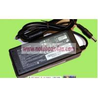 Quality 18.5V AC Adapter Charger Compaq HP ST-C-075-18500350CT for sale