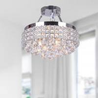 Quality Bathroom Chandelier Lighting for sale