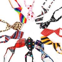Quality 2014 New Popular Bow Tie For Dogs for sale