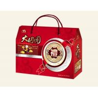 Buy cheap Mooncake Gift Pack from wholesalers