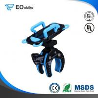 China Update New Arrival 3D MD Print Colorful Well Packed Bike Phone Mount on sale