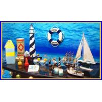 Quality Nautical Decorating Ideas for sale